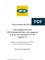 Dîners_-_Débats_Gicam__exposé_de_Jean-Claude_Ottou_Mtn(3)1