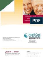 epoc pdf