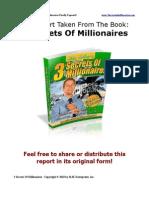 3 Secrets of Millionaires[1]