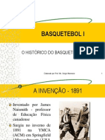 Aula1 Historico Do Basquetebol
