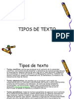 tiposdetexto-090501000752-phpapp01