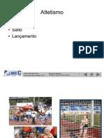 aula_Atletismo 1° parte