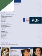 PTLS Brochure