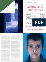Via Febrero Marzo PDF El Marruecos Misterioso