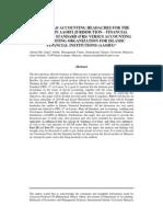 022 F- Dr Ahmad Zainal Abidin Full Paper