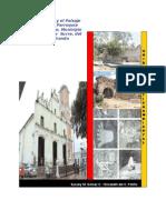 Unidad Didactica Ecohistoria Urbana