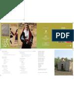 brochureAustis