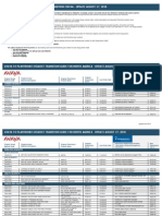 8-27 Avaya NA Headset Transition EHS Guide