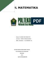 Modul Matematika_fx Aven (9113090009)