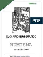 Glosario Numisma