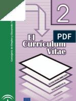 a44_Curriculumvitae