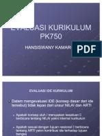 Evaluasi Ide Dan Dokumen Kurikulum (6)(2)