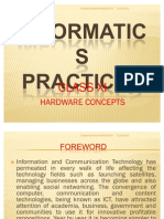 Informatics Practices XI (1)