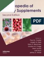 30692975 food additives 2ed sugar substitute nutrition