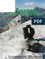 Lwf Together Guidebook De