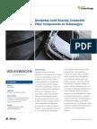 PD VW Success Story