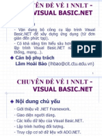 Bai_giang_VB_NET