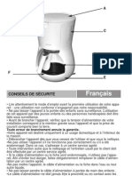 FG2020_Principio