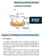 chapitre_...pptx 1111