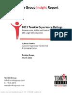 2011TemkinExperienceRatings_v5