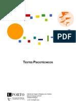 1249643557 Manual Testes Psicotecnicos