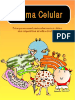 turmacelular