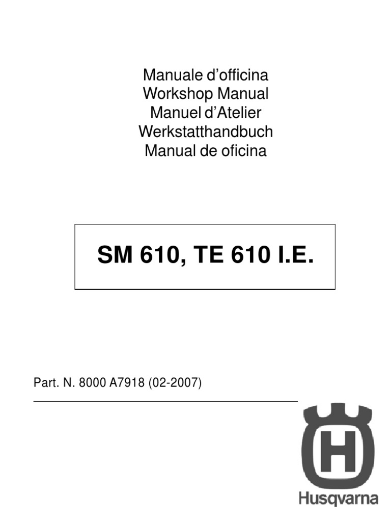 T-joins Métal Serrage Fermeture 10 Set 14 mm Chaînes De Connexion Best j25#2