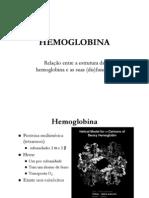 Hemoglobina_B_W