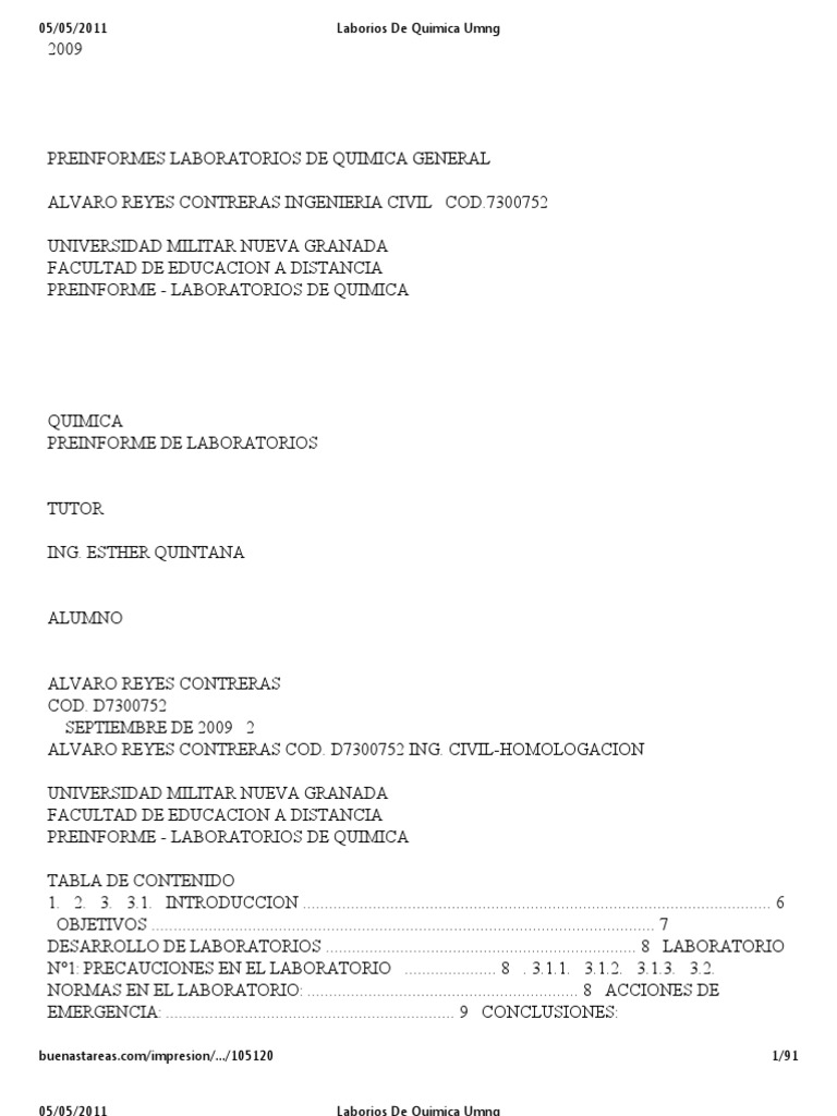 Laborios de quimica umng 1537233860v1 ccuart Image collections
