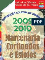 ConvencaoMarcenaria