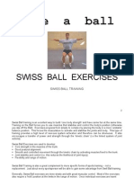 Stability Ball Exercises With Photos[1]