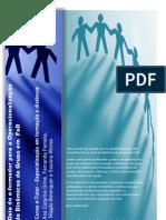 Guia do e-formador para a operacionalização de Dinâmicas