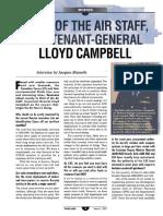 LtGen Lloyd Campbell 01