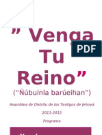 librito asamblea 2011 (1)