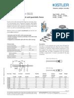 Force Model 9130b to 9136b-Deverificat