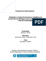 20 Modelado y Control de Reactores cos