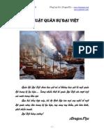 Ki Thuat Quan Su Dai Viet - Final
