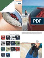pdf_1235