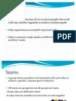 New Microsoft Office Power Point Presentation (2)