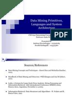 Data Mining 2[1]