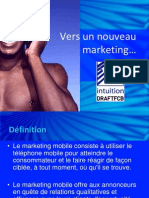 Marketing Et Telephonie Intuition