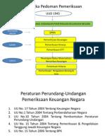SPKN S1 (KPP)
