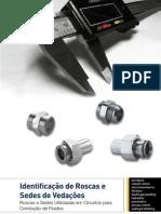 3002-3 BR Manual
