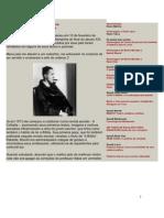 Dossiê Brecht