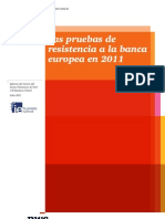 Informetestestresbancaeuropea2011pdf