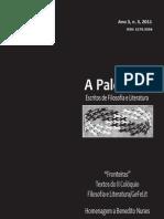 A_Palo_Seco_n.3