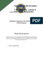 Universidad Central Del Ecuador D EXTE[1]
