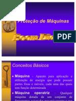 7263650 PPRPS Protecao de Maquinas