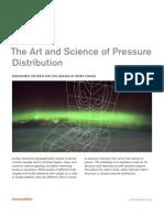 Celle Pressure Distribution