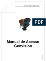 Manual Conexao Geovision